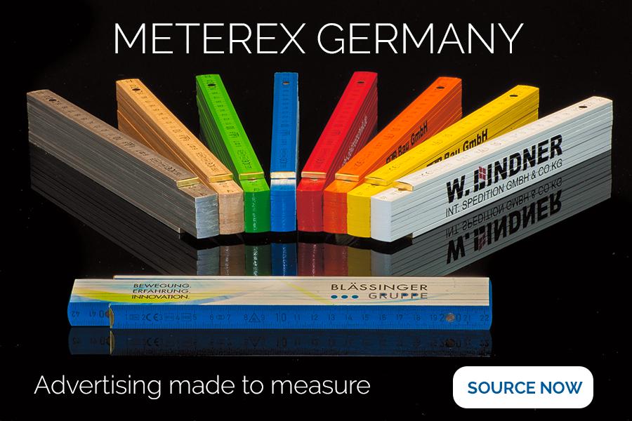 Meterex Germany