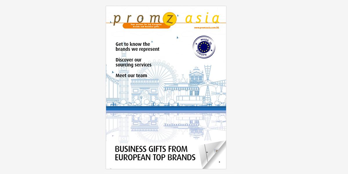 PromZ_asia_cover